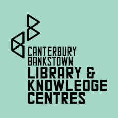 Bankstown City Council Library Catalogue